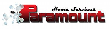 Contact Paramount Home Services