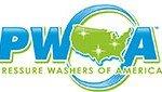 Pressure Washers of America