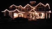 holiday-lighting2