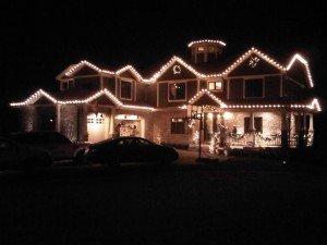 holiday-lighting2
